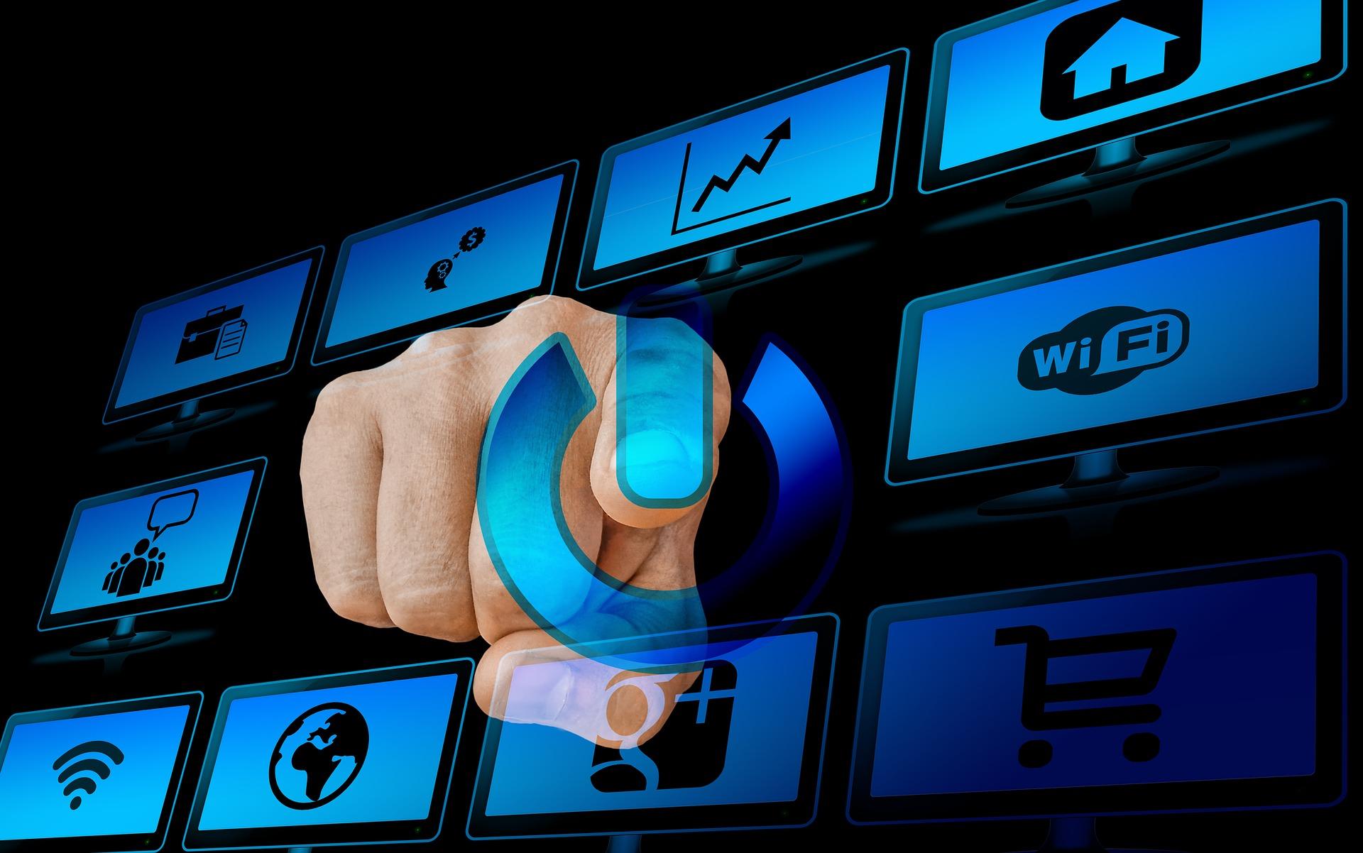 Données de santé : le Conseil d'État valide l'hébergement par Microsoft contre l'avis de la Cnil